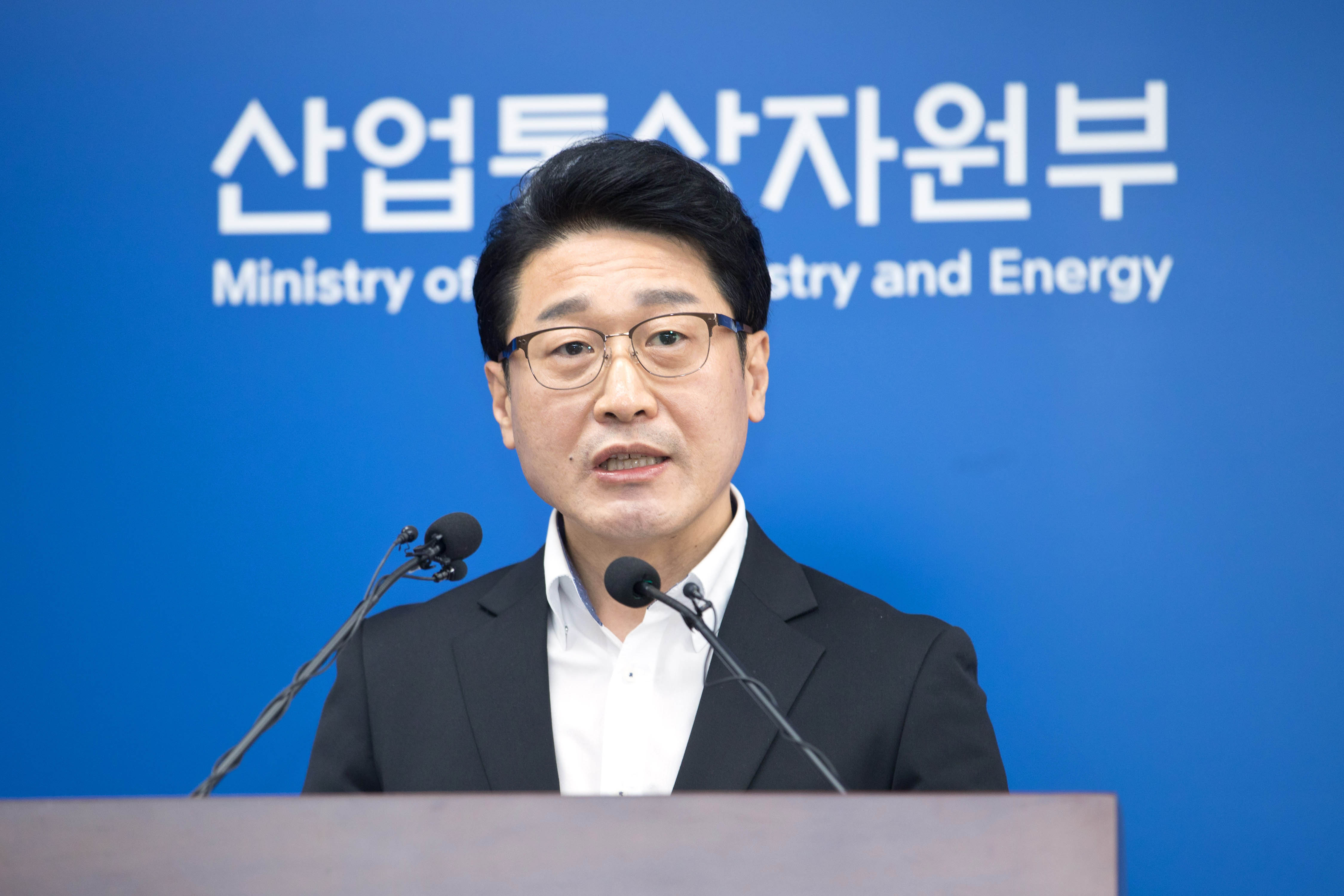 Korea renews call for Japan to lift export curbs on three key materials Image 0