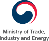 Ministry of Trade, Industry and Energy